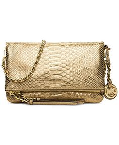 b6b8ac2ad4d9 62 Awesome Michael Kors images | Handbags michael kors, Michael kors ...
