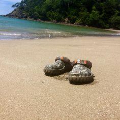 Northland crocs