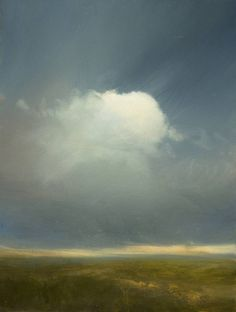 "Saatchi Art Artist Adriano Farinella; Painting, ""Equilbria 74"" #art"