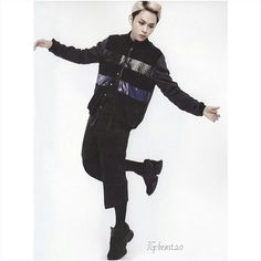 ImageFind images and videos about beast, and junhyung on We Heart It - the app to get lost in what you love. We Heart It, Beast, Goth, Batman, Athletic, Superhero, Jackets, Jun, Fictional Characters