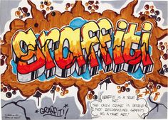 Image result for graffiti
