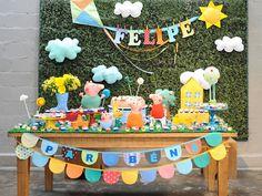 decoração-festa-peppa-pig (1)