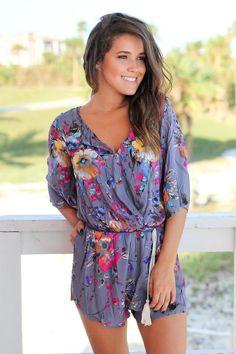 35ea7c41ea93fc online boutiques Online Clothing Boutiques