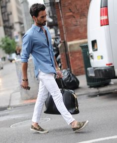 MenStyle1- Men's Style Blog - Shoes inspiration. FOLLOW for more pictures. ...