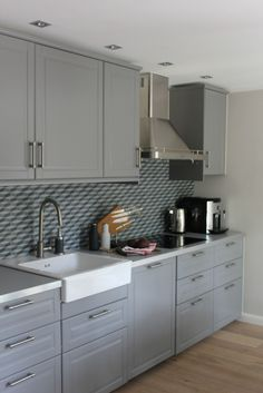 Best Metod Wall Cabinet W Dish Drainer 2 Doors White Lerhyttan 400 x 300