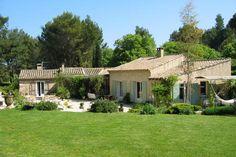 Check out this awesome listing on Airbnb: Mas à Saint Rémy de provence in Saint-Rémy-de-Provence