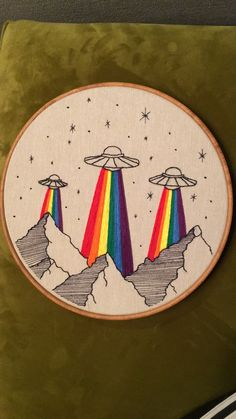 Doodle Art 39265827989942981 - Embroidery patches diy beautiful 46 Trendy ideas beauty Source by Hand Embroidery Stitches, Embroidery Patches, Embroidery Art, Embroidery Patterns, Tumblr Embroidery, Diy Embroidery Shirt, Beginner Embroidery, Embroidered Shirts, Embroidery Materials