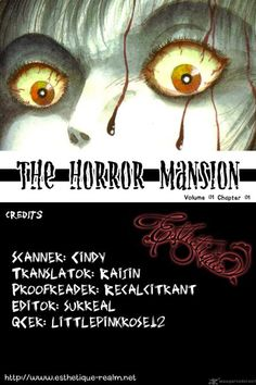 the-horror-mansion-938803.jpg (800×1200)