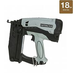 2 in. 18-Gauge Cordless Finish Brad Nailer  http://www.handtoolskit.com/2-in-18-gauge-cordless-finish-brad-nailer/