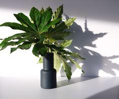Epoca Vase :: The Granite