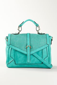 Perfect affordable spring bag from Urban Expressions