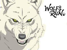 Kiba - Wolf's Rain Wiki - Wikia
