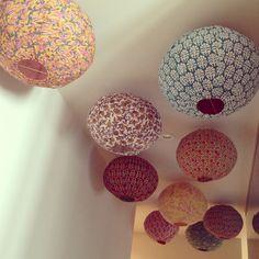 #lights #children #colour #kids decor