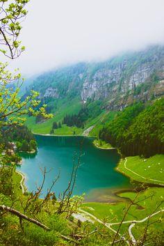 Places Around The World, Around The Worlds, Lake Landscaping, Cambodia Travel, G Adventures, Swiss Alps, Switzerland, Travel Photos, Travel Destinations