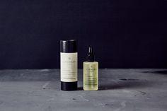 Kindred Skin Care — The Dieline - Branding & Packaging Design