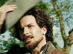 the musketeers gif - Bing images