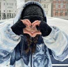 Winter Is Here, Winter Day, Winter Season, Snow Angels, Winter Scenery, Winter Springs, Selfie, Photo Dump, Sweater Weather