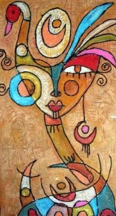 nurvero Artiste : Taieb Ayat                                                                                                                                                                                 Plus