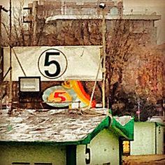 """97 - Twenty. """"Revolution n. 5, revolution n.5, revolution n. 5, revolution n. 5..."""",  """"Stop jubjubbing as an Ework, please! It's nine, not five!"""" Winter BeachTales: http://2014.digitalawards.it/prod/60-winter_beach_tales.php#.U1TtOeZ_sfn"""