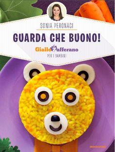 http://blog.giallozafferano.it/soniaperonaci/wp-content/uploads/2014/09/Schermata-2014-09-12-alle-13.54.05.png