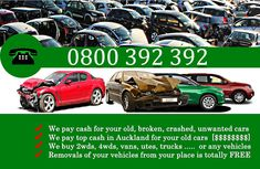 Japanese Car Removals Company is a Used Car Buyers company in Auckland. If you want to Sale and buy Used Cars in Auckland please contact us. Buy Used Cars, Damaged Cars, Car Buyer, Auckland, Scrap, How To Remove, Website, Stuff To Buy, Free