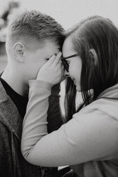 Verlobungsshootings oder Paarshootings sind einfach wunderschön denn dann weis man schon das es bald Zeit zum heiraten ist 😍 #paarshooting #verlobung #engagement