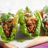 homechef-lettuce-wraps