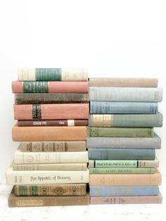 50 Vintage Books,Shabby Chic Book,HUGE Book Lot,Favors,Book Party,Rustic,Bridal Shower,Wedding,Barn Wedding,Library,Books for Escort Cards