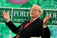 Billionaire Warren Buffett has a 'simple' test for making tough decisions—here's how it works