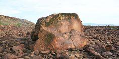 Rock Art - Magical Kenya