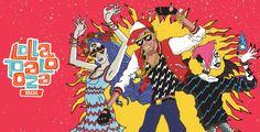 Lollapalooza: Looks e dicas!