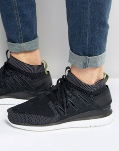 Image 1 of adidas Originals Nova Pack Tubular Trainers S74917