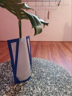 Ied Barcelona, School Design, Planter Pots, Bobbers, Vases, Mirrors, Lights, Objects, Plant Pots