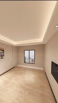 Design Room, Small Room Design Bedroom, Bedroom Ideas, Cozy Bedroom, Small House Interior Design, Interior Designing, Interior Home Decoration, Interior Paint Colors For Living Room, Interior Decorating