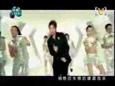 Will Pan (潘瑋柏) ft. Angela Chang (張韶涵) - 快樂崇拜 Happy Worship (OT: Come On) - YouTube