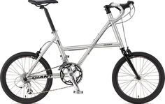Questions about mini-velos. Mini Me, Bike Stuff, This Or That Questions, Biking, Outline, Image, Future, City, Inspiration