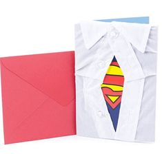 50+ Best Birthday Cards For Him & Her in 2020   #romantic #birthday #cards #for #her Bday Gifts For Him, Unique Birthday Gifts, Romantic Birthday, Birthday Congratulations, Happy Birthday Greetings, Birthday Wishes, Birthday Cards For Him, Birthday Greeting Cards, Superman Silhouette
