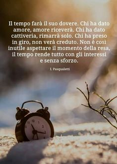 Best Quotes, Life Quotes, Quotes About Everything, Desiderata, Hello Beautiful, Wisdom, Small Book, Inspirational, Yoga