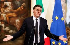 Italy votes against constitutional changes by clear margin