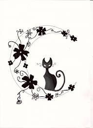cat paw - Google zoeken