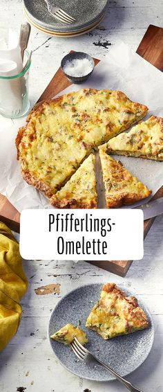 Egg Recipes, Quiche, Cravings, French Toast, Tasty, Dinner, Cooking, Breakfast, Healthy