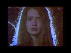 [music clip] Palmbomen II - Cindy Savalas Official Video / Director - Kai Hugo