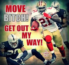Battle of the Bay today!