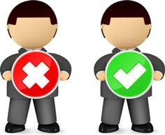 Coöperatieve werkvorm rekenen: waar of niet waar?