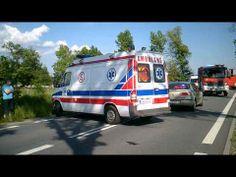 Lubuskie: zobacz wideo z groźnego wypadku - http://1skupaut.pl/powypadkowych-uzywanych/video/osobowe/lubuskie/