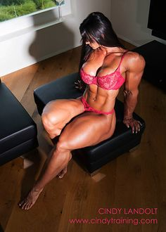 http://superwomaniac.tumblr.com/ Absolute Women possess extraordinary superhuman physical powers, which go far beyond the capabilities of ordinary human beings. Physical Growth Augmentation: The big...