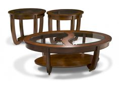 322 Best Bob S Discount Furniture Images Discount Furniture