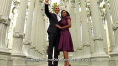 Barack Obama on 'Gangnam Style': 'I think I can do that move'