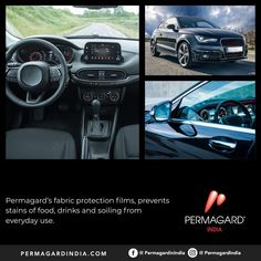 Permagard provides the best luxury car interior and exterior protection in India. Permagard is the global leader in the Paint Protection Technology. Exterior Paint, Interior And Exterior, Chemical Bond, Commercial Plane, Water Based Stain, Best Luxury Cars, Leather Fabric, Health And Safety, Biodegradable Products