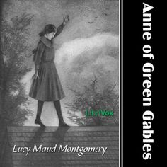 Librivox recording of Anne of Green Gables by Lucy Maud Montgomery. Lucy Maud Montgomery's classic children's novel, Anne of Green Gables tells the story of a. Anne Of Green Gables, Lm Montgomery, Anne With An E, Anne Shirley, Digital Archives, Prince Edward Island, Vintage Photographs, Book Illustration, New Friends